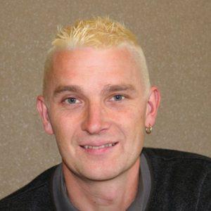 Andre Eibensteiner