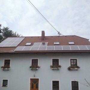 4192 Schenkenfelden