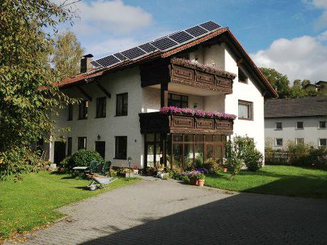 4643 Pettenbach